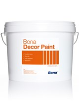 Bona Decor Paint