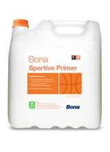 Bona Sportive Primer