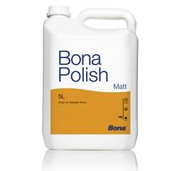 Bona Polish Matt