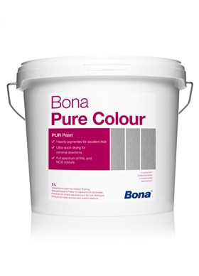 Bona Pure Color