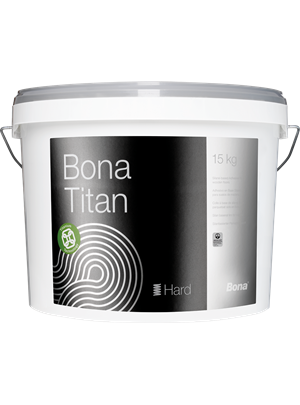 Bona Titan